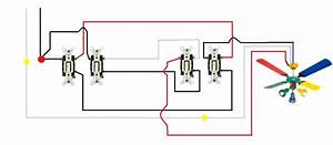 Harbor Breeze Pull Chain Wiring Diagram