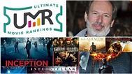 Hans Zimmer Movies   UMR