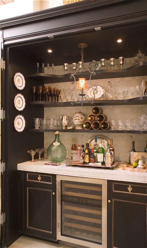 kitchen bar cabinet ideas interior design ideas kitchen home bunch interior 5089