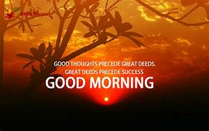 Good Morning Quotes Pictures, Images - Page 2