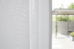 Flächenvorhang 80 Cm Breit : stappelbar fl chenvorhang halbtransparent 60cm 80cm breit ~ Buech-reservation.com Haus und Dekorationen