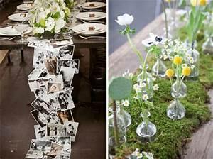 Gartenfest Im Winter : event deko ideen tisch dekoration stylisch g nstig ~ Articles-book.com Haus und Dekorationen