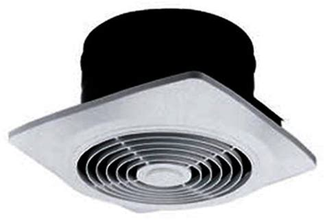 Nutone Bathroom Exhaust Fan Cleaning by Broan Nutone Bath Fan With Vertical Outlet 180 Cfm 505