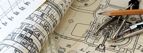 drafting and design technology engineering drafting and design technology certificate