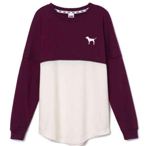 secret sweaters pink 16 pink 39 s secret sweaters vs pink nation