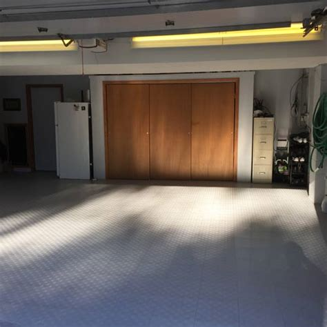 modular flooring tiles garage flooring top