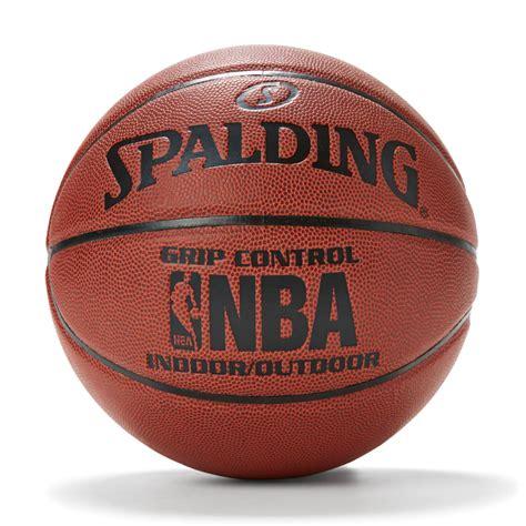 spalding size  nba grip control basketball kmart