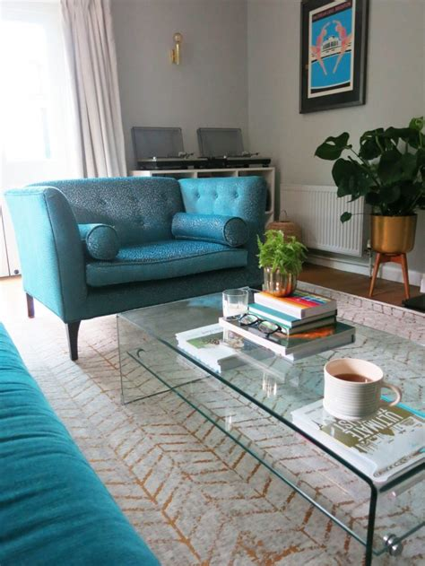 Sofa Workshop by Sofa Workshop Review Archives Gleeson Interiors