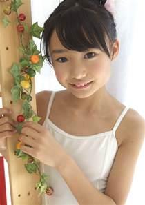 西野花恋:西野花恋 : 西野花恋(Nishino ...