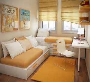 small bedroom ideas to make your room look bigger actual home