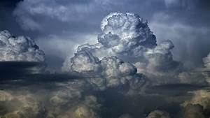 Storm Clouds | Download HD Wallpapers