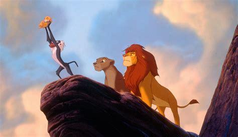 jon favreau dirigera il  action de il  leone
