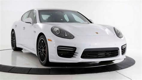 Top 10 Best Luxury Cars  Page 6 Of 10 Braincherryinfo