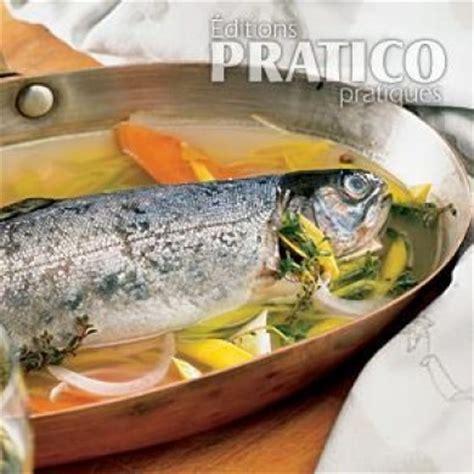 truite cuisine truite au vin blanc recettes cuisine et nutrition