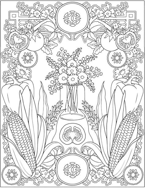 coloring images  pinterest coloring books