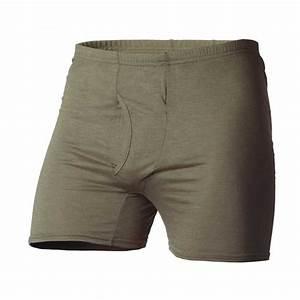 Potomac Boxer Shorts, military combat underwear