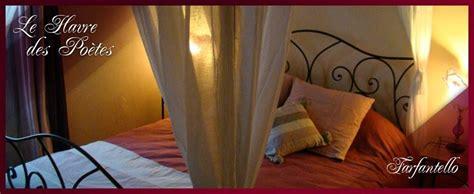 chambre des metiers le havre chambre d 39 hôtes de charme le havre des poetes à le cailar