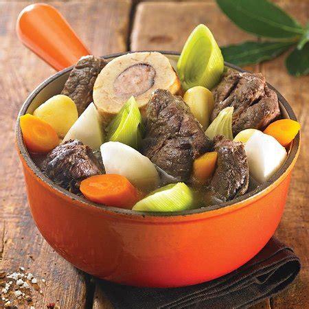 cuisine haguenau restaurant la boucherie dans haguenau avec cuisine