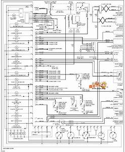 Index 1531 - Circuit Diagram