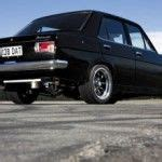 Datsun Cross Backgrounds by 17 Best Images About Datsun 510 On Bluebirds