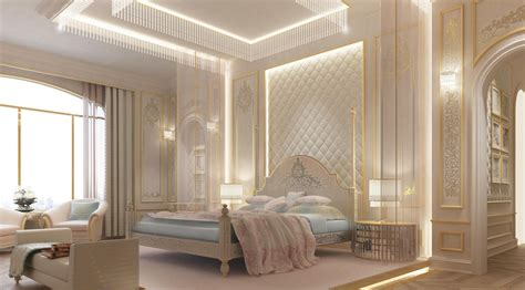 Bedroom-design---abu-dhabi-palace.jpg Vacuums For Laminate Floors Flooring How To Install Costco On Sale 15mm Repair Dent In Floor Wickes Rustic Oak Protecting From Heavy Furniture Clean So They Shine