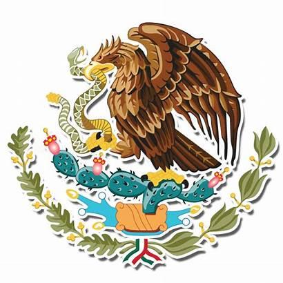 Mexico Stickers Viva Sticker