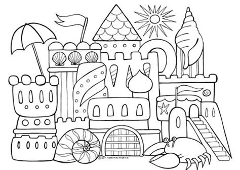Indian Coloring Pages Printables Sanfranciscolife