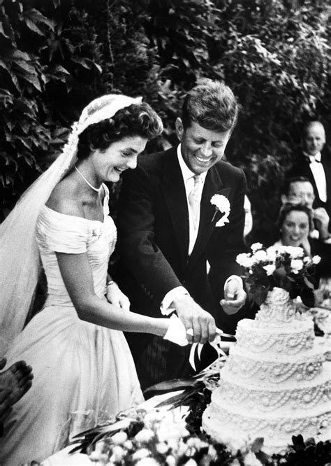 Jackie O And John F Kennedy Celebrity Wedding Pictures. Medieval Style Wedding Rings. Sun Engagement Rings. Two Carat Wedding Rings. Barbell Rings. Pink Blake Lively Engagement Rings. 8x6mm Engagement Rings. Ruby Accent Engagement Rings. Diamond Jewelry Engagement Rings