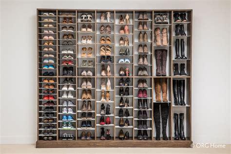 custom closets custom closet organization custom