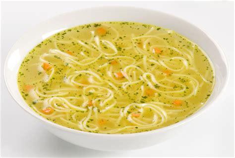 soupe aux vermicelles maison recette de grand m 232 re