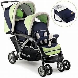 Kinderwagen Für 2 Kinder : kinderwagen f r zwillinge 33 tolle modelle ~ Yasmunasinghe.com Haus und Dekorationen