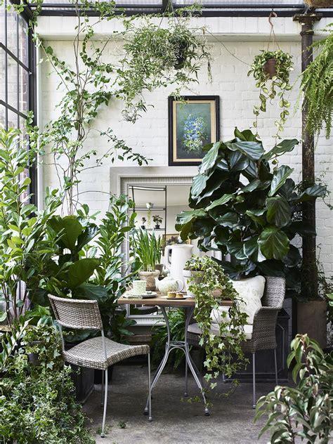 neptune asthall tea   garden set hs basement