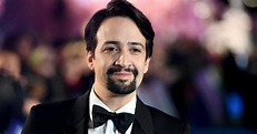 Lin-Manuel Miranda Shares The Books He Read While On ...