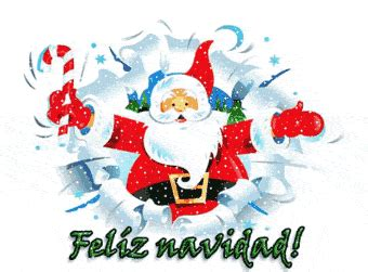 animado navidadImages Download