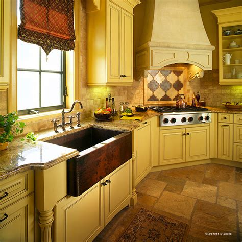 Busby Cabinets Orlando Fl by Orlando Traditional Kitchen Other By Busby Cabinets