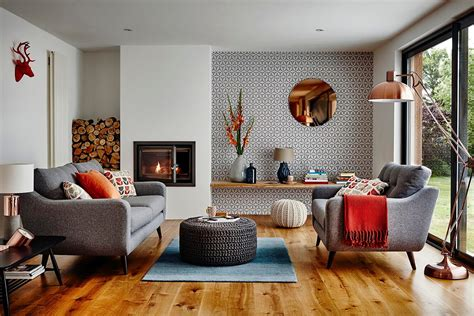 20 Best Modern Living Room Ideas Pictures DHLViews