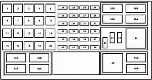 2001 Ford Explorer Sport Trac Fuse Box Diagram Holly Blackstone 41443 Enotecaombrerosse It