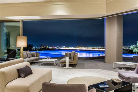 amazing living rooms amazing living rooms home design