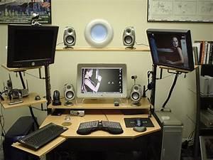 Promoteinterior, Cool, Computer, Setups