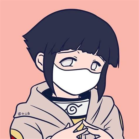 Savefollow Me Hm Anime Chibi Anime Characters Kawaii