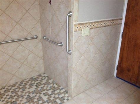 s a construction remodeling showcase bathrooms