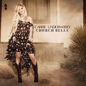 Carrie Underwood – Church Bells Lyrics | Genius Lyrics