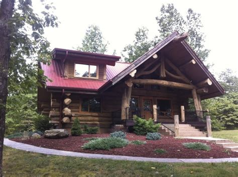 brown county cabin rentals 1000 images about brown county cabins on