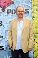 Adam Sandler writer Tim Herlihy talks Pixels, Ridiculous ...