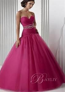 Robe Pour Mariage Chic : robe de cocktail pour mariage chic ~ Preciouscoupons.com Idées de Décoration