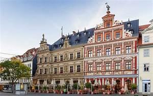 Karstadt Nürnberg Angebote : st dtereisen erfurt inkl bahn und hotel bahnhit de ~ Eleganceandgraceweddings.com Haus und Dekorationen