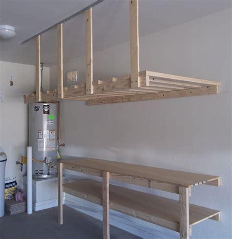 garage ceiling storage garage storage layout vertical home garden