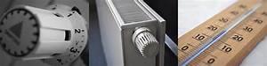 Quel Chauffage Electrique Choisir : quel chauffage lectrique choisir ~ Melissatoandfro.com Idées de Décoration