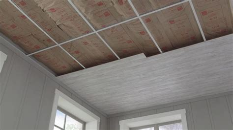 armstrong ceilings      woodhaven  pack classic