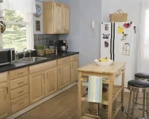 galley kitchen ideas small kitchens small space galley kitchen designs 11 galley kitchen design ideas rexo home design